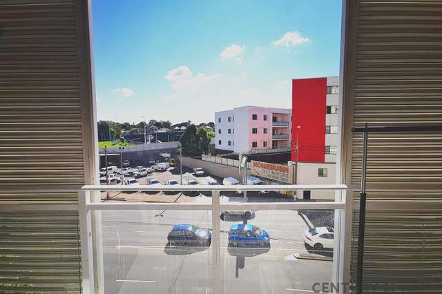 405A/18 Parramatta Road, Strathfield NSW 2135