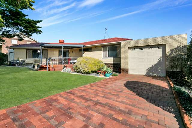 666 Morphett Road, Seaview Downs SA 5049
