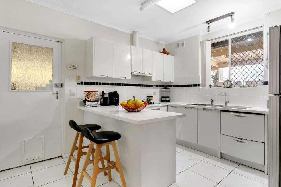 Third view of Homely house listing, 666 Morphett Road, Seaview Downs SA 5049