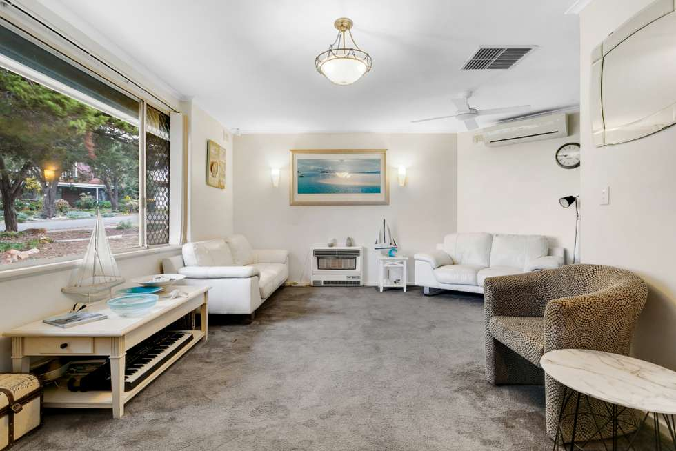 Fourth view of Homely house listing, 666 Morphett Road, Seaview Downs SA 5049
