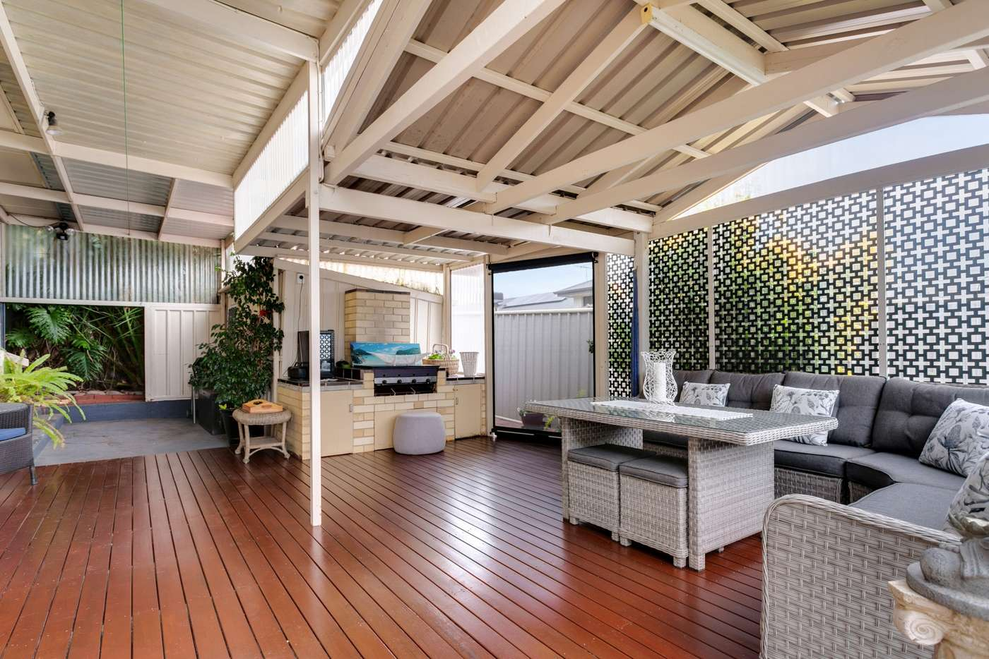 Fifth view of Homely house listing, 666 Morphett Road, Seaview Downs SA 5049