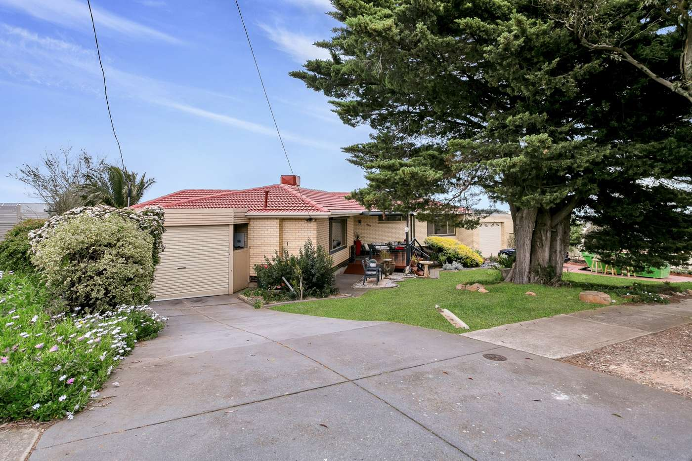 Sixth view of Homely house listing, 666 Morphett Road, Seaview Downs SA 5049