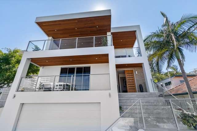 33 Verney Street, Kings Beach QLD 4551