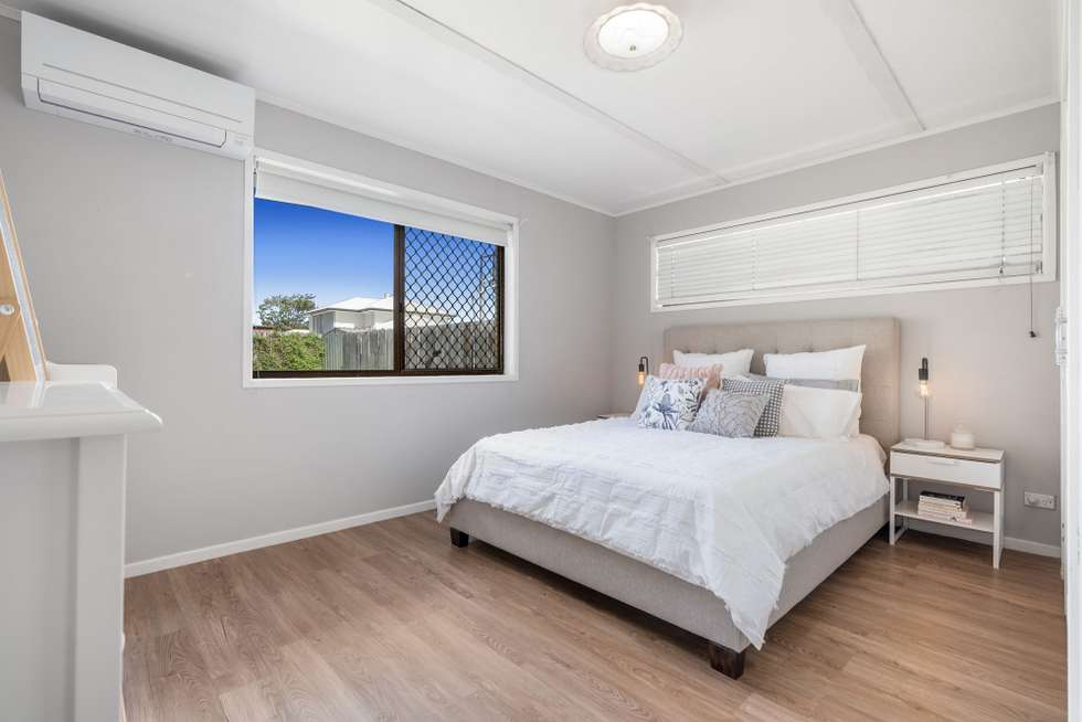 Second view of Homely house listing, 36 Blackwood Road, Manly West QLD 4179