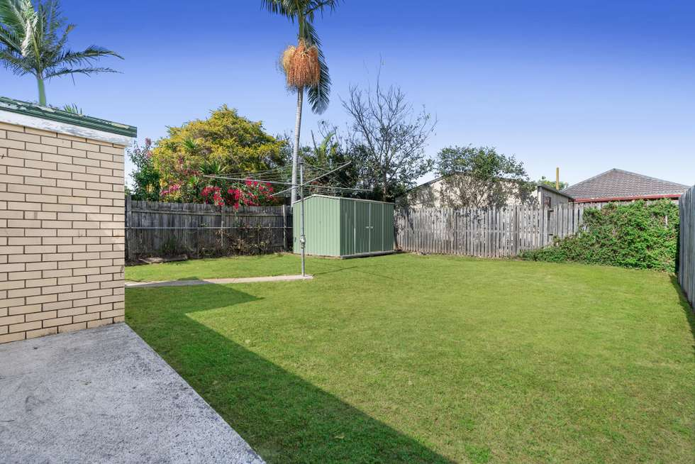Third view of Homely house listing, 36 Blackwood Road, Manly West QLD 4179