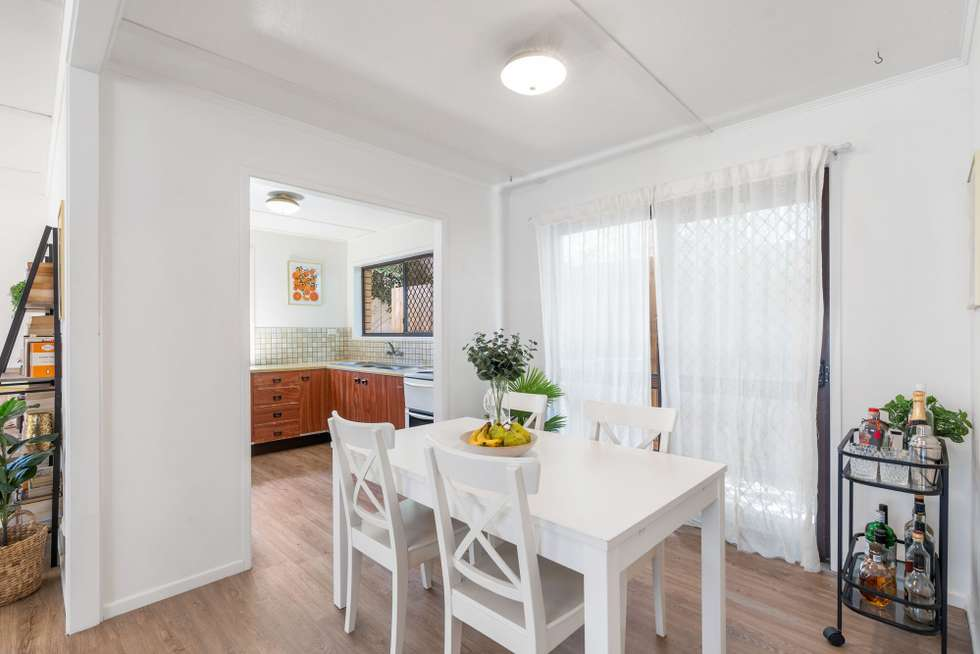 Fourth view of Homely house listing, 36 Blackwood Road, Manly West QLD 4179