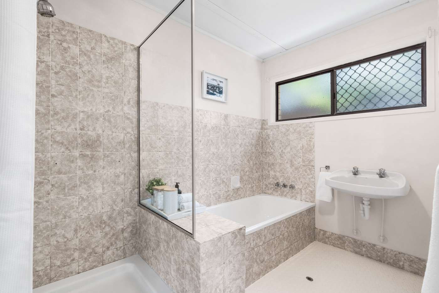 Sixth view of Homely house listing, 36 Blackwood Road, Manly West QLD 4179