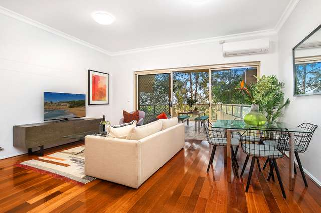 4/1160-1166 Pacific Hwy, Pymble NSW 2073
