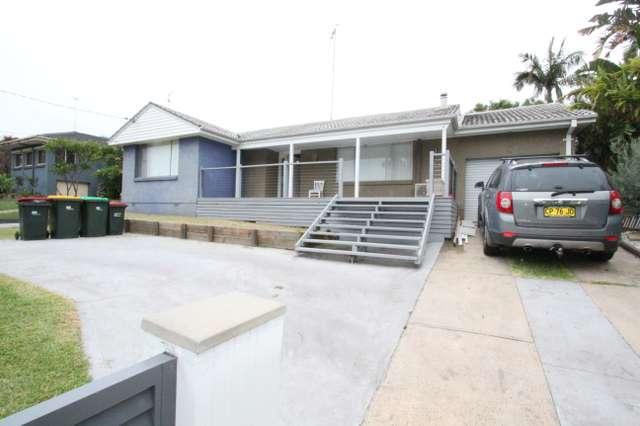 81 Renton Avenue, Moorebank NSW 2170