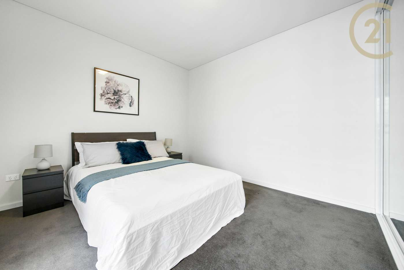Sixth view of Homely apartment listing, 404/581 Gardeners Road, Mascot NSW 2020