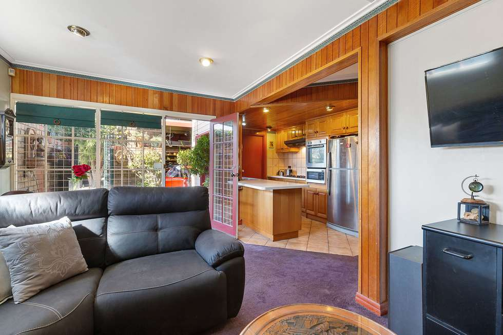 Third view of Homely townhouse listing, 2/12 Claxton Street, Adelaide SA 5000