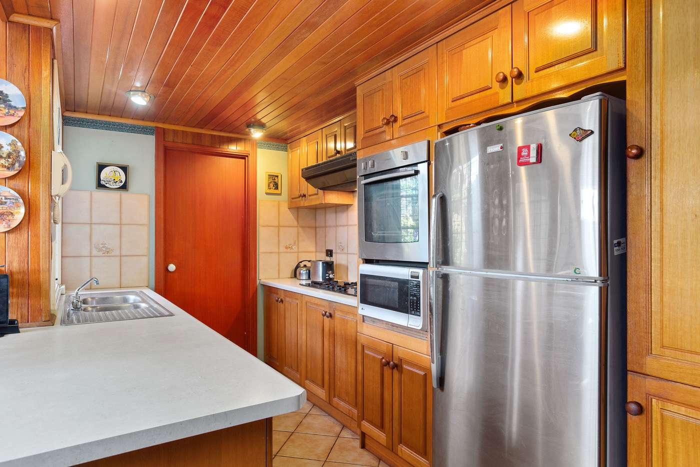 Sixth view of Homely townhouse listing, 2/12 Claxton Street, Adelaide SA 5000