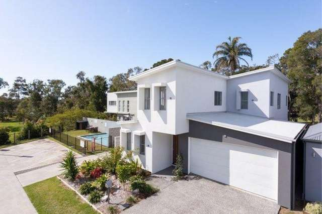 10 of 133 Stannard Road, Manly West QLD 4179