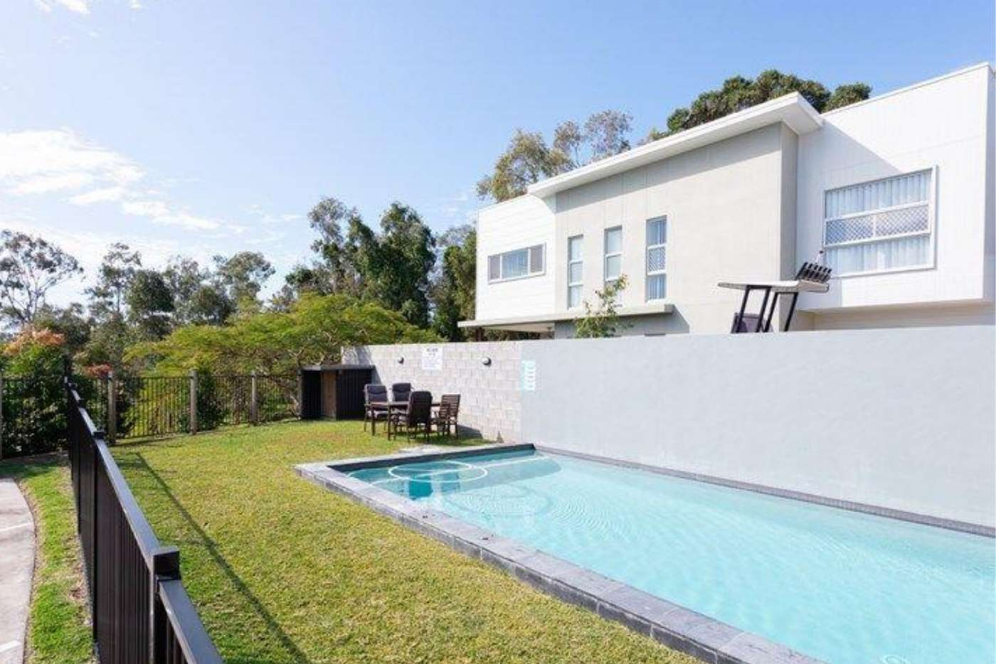 Fifth view of Homely house listing, 10 of 133 Stannard Road, Manly West QLD 4179