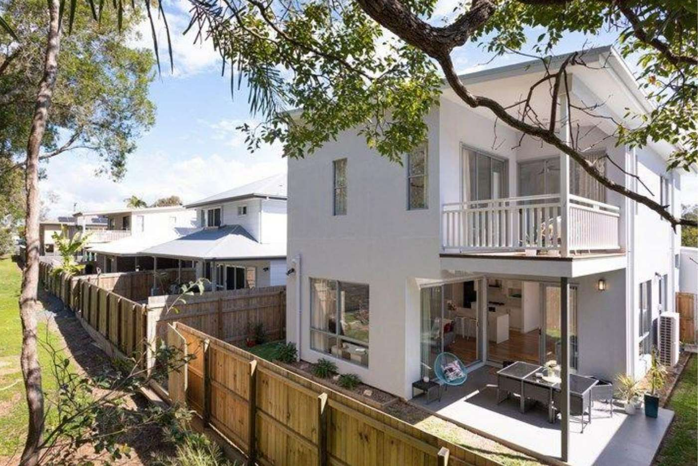 Sixth view of Homely house listing, 10 of 133 Stannard Road, Manly West QLD 4179