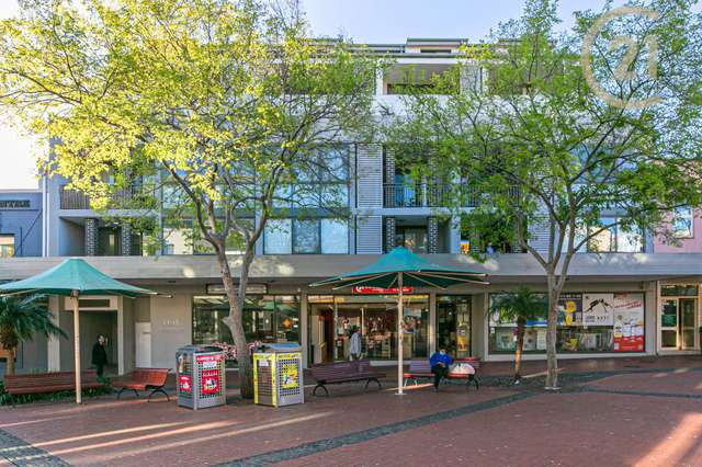 102/13-15 Anglo Street, Campsie NSW 2194