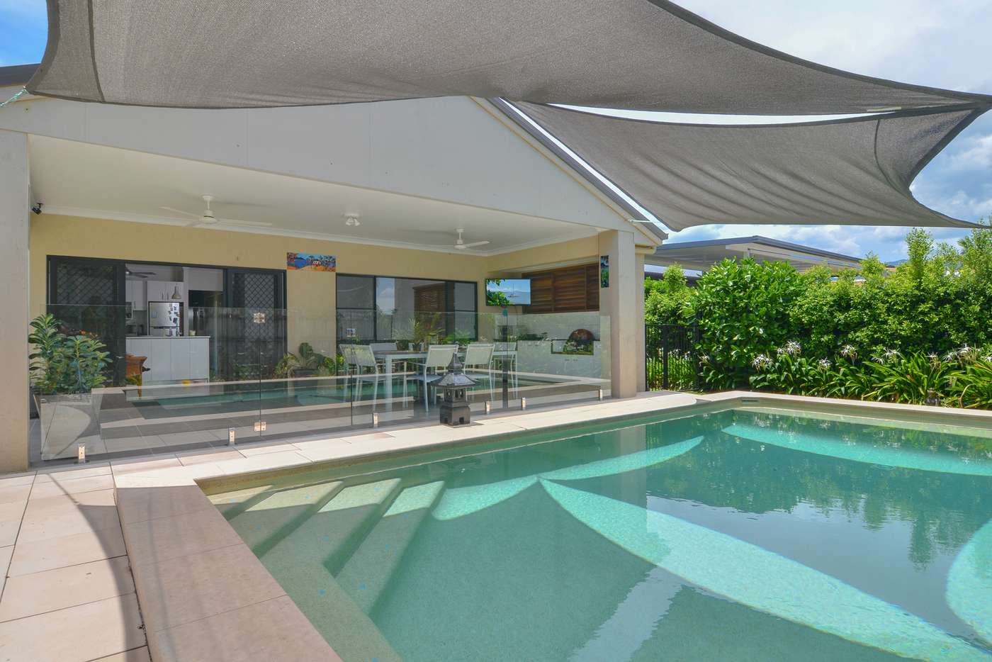 Main view of Homely house listing, 18 Bayil Drive, Cooya Beach QLD 4873