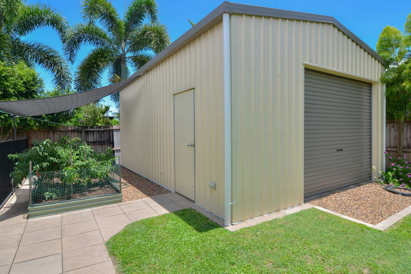 Fifth view of Homely house listing, 18 Bayil Drive, Cooya Beach QLD 4873