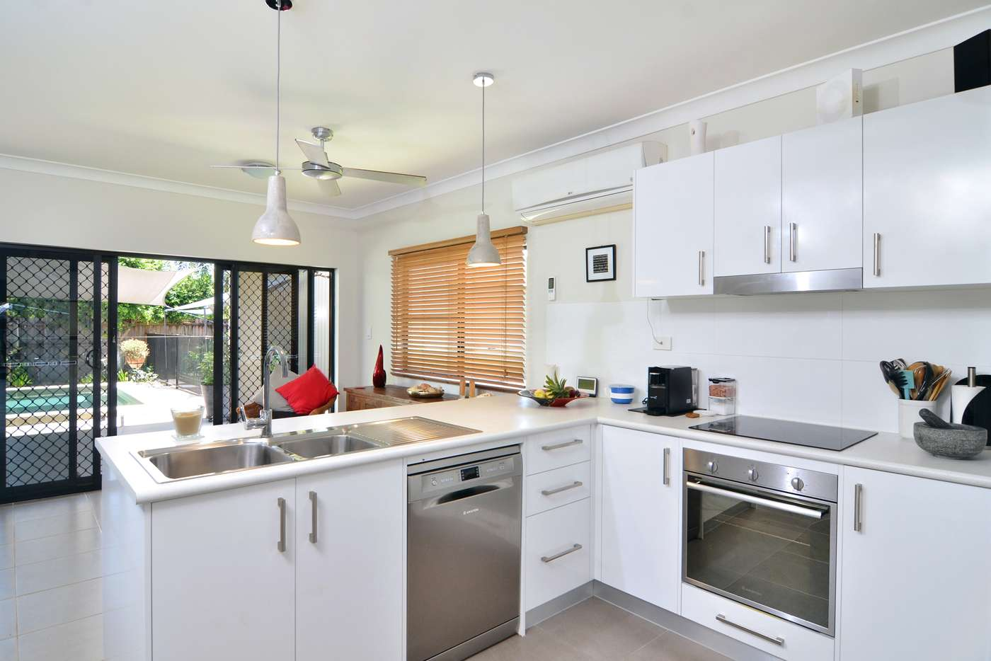 Sixth view of Homely house listing, 18 Bayil Drive, Cooya Beach QLD 4873