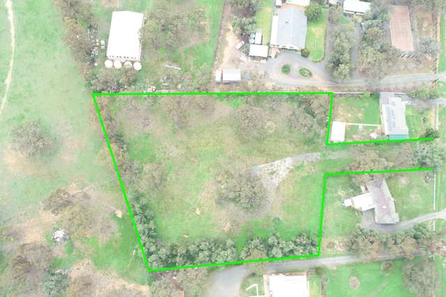 Lot 1 Railway Road, Rochester VIC 3561
