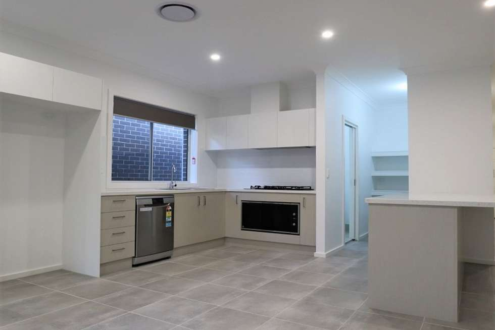 Second view of Homely house listing, 10 Stonecrop Street, Denham Court NSW 2565