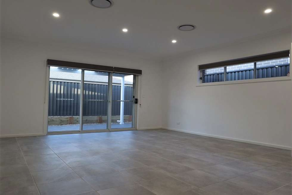 Third view of Homely house listing, 10 Stonecrop Street, Denham Court NSW 2565
