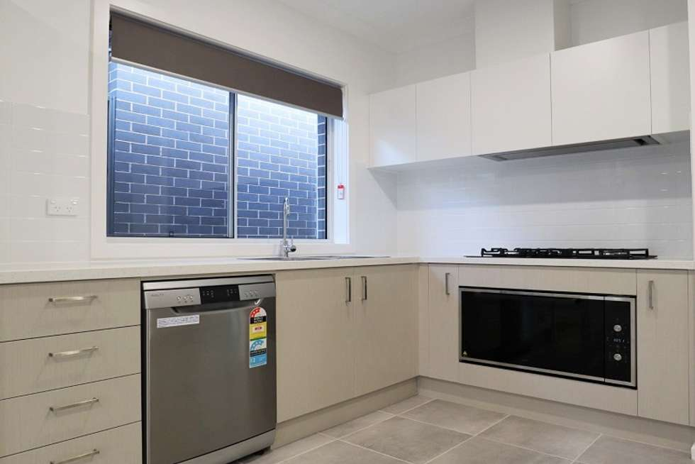 Fourth view of Homely house listing, 10 Stonecrop Street, Denham Court NSW 2565