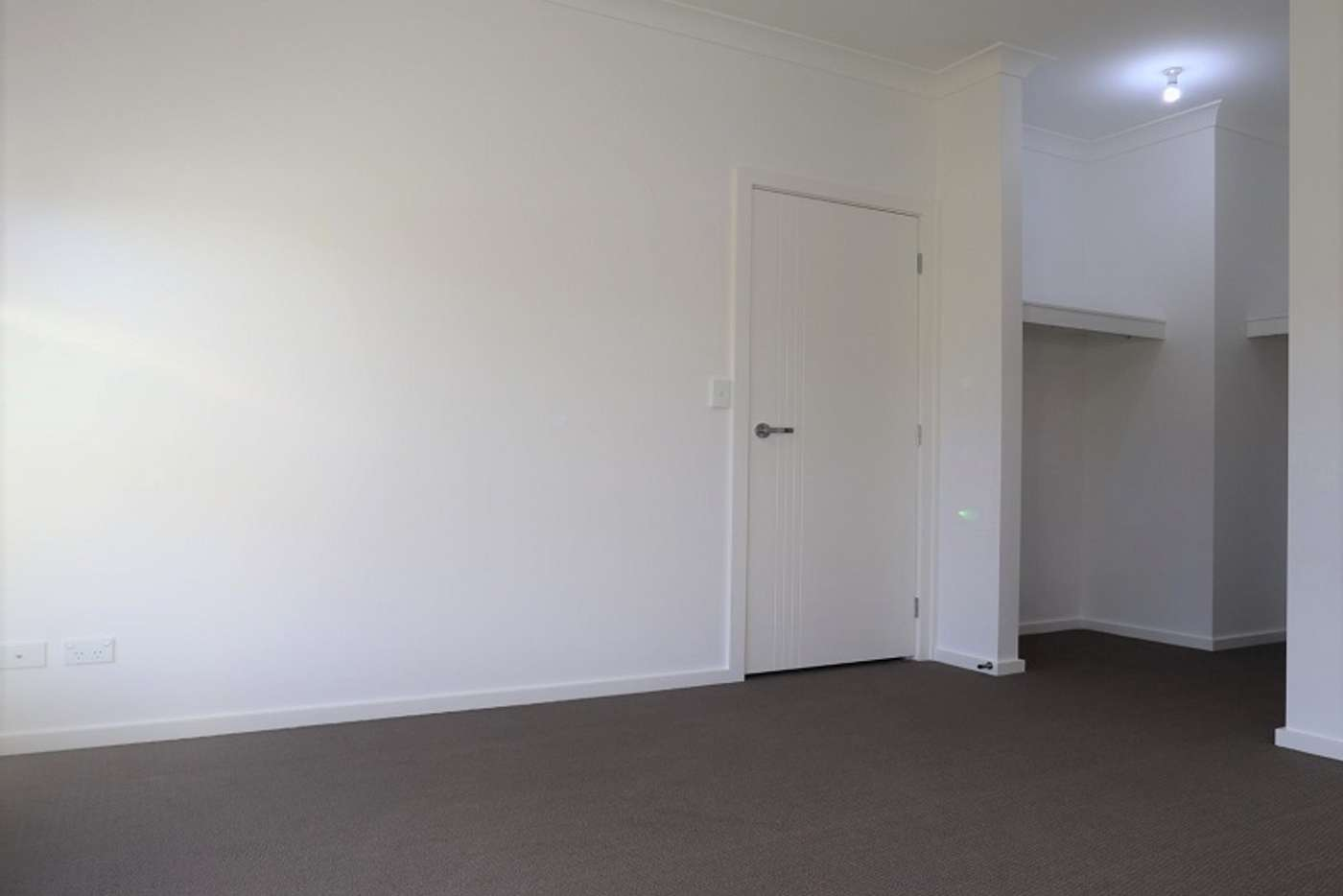 Sixth view of Homely house listing, 10 Stonecrop Street, Denham Court NSW 2565