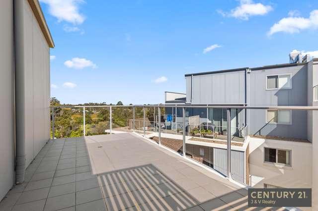49/1 Cowan Road, Mount Colah NSW 2079