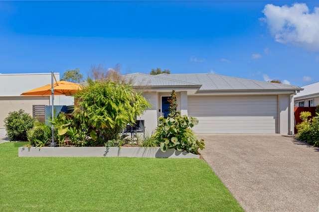 35 Tarwhine Place, Mountain Creek QLD 4557