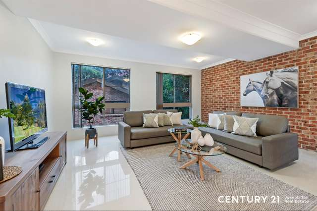 9 Clement Close, Pennant Hills NSW 2120