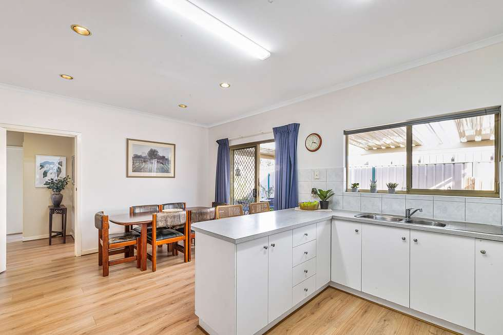 Third view of Homely house listing, 10 Newcastle Street, Warradale SA 5046