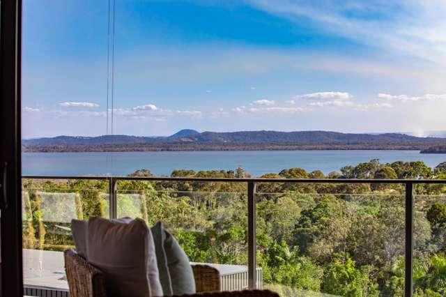 1531/1 Lake View Rise, Noosa Heads QLD 4567