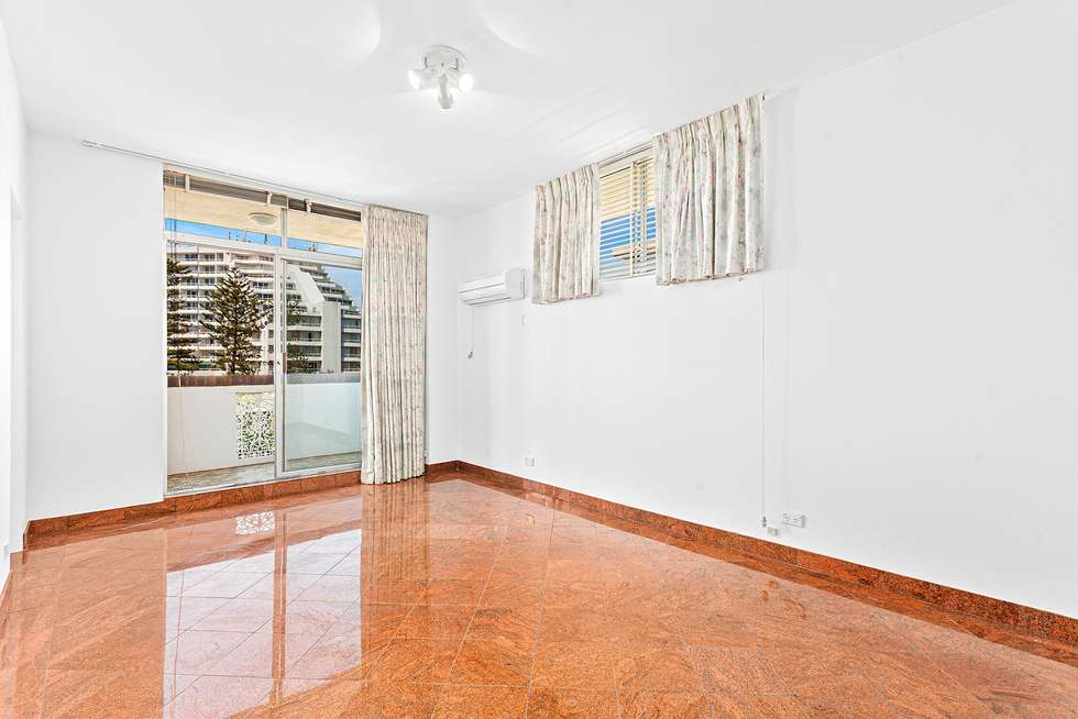 Fourth view of Homely apartment listing, 10/55 The Grand Parade, Brighton-le-sands NSW 2216
