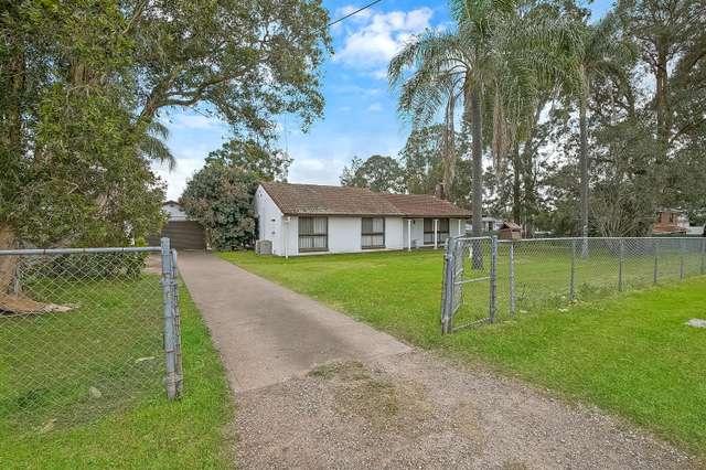 20 Argowan road, Schofields NSW 2762