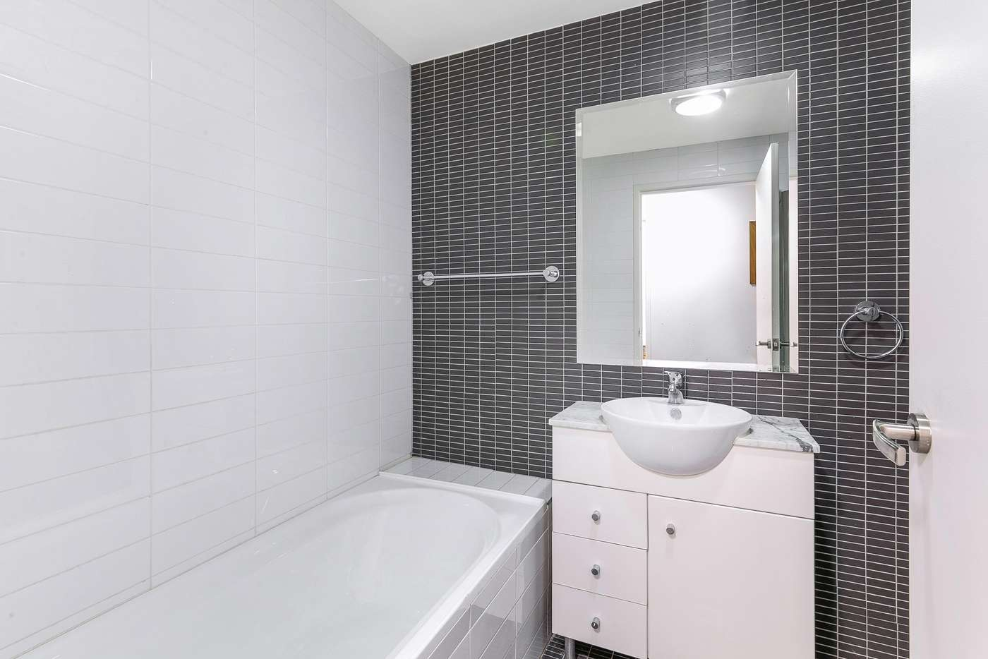 Fifth view of Homely apartment listing, 620/22 Charles Street, Parramatta NSW 2150