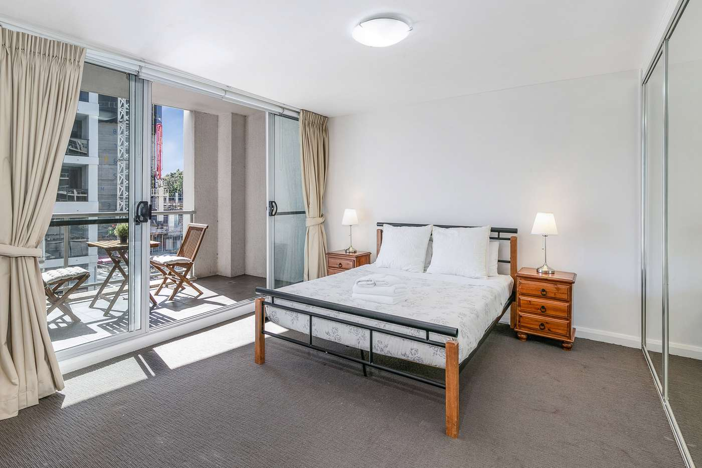 Sixth view of Homely apartment listing, 620/22 Charles Street, Parramatta NSW 2150