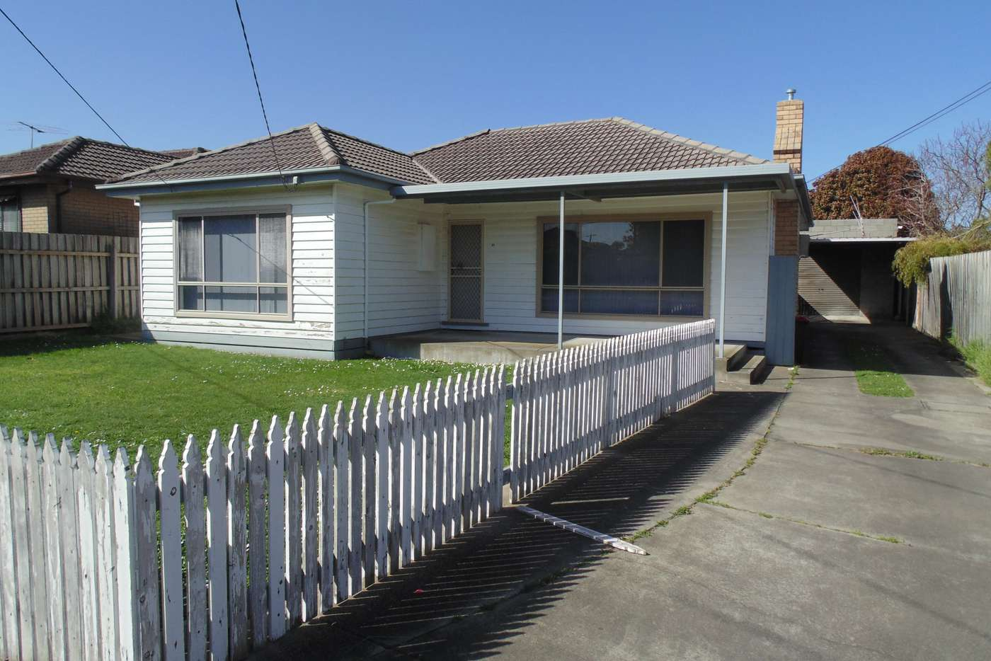 Main view of Homely house listing, 19 Billing Street, Springvale VIC 3171