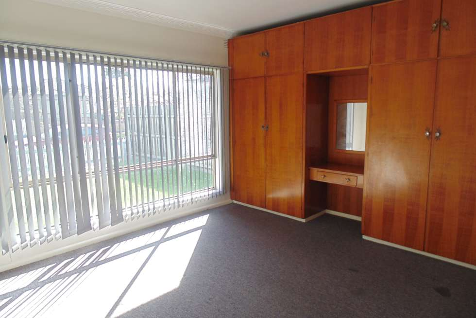 Third view of Homely house listing, 19 Billing Street, Springvale VIC 3171