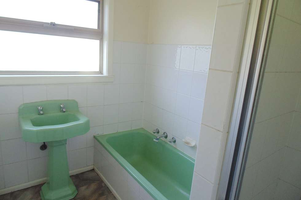 Fifth view of Homely house listing, 19 Billing Street, Springvale VIC 3171