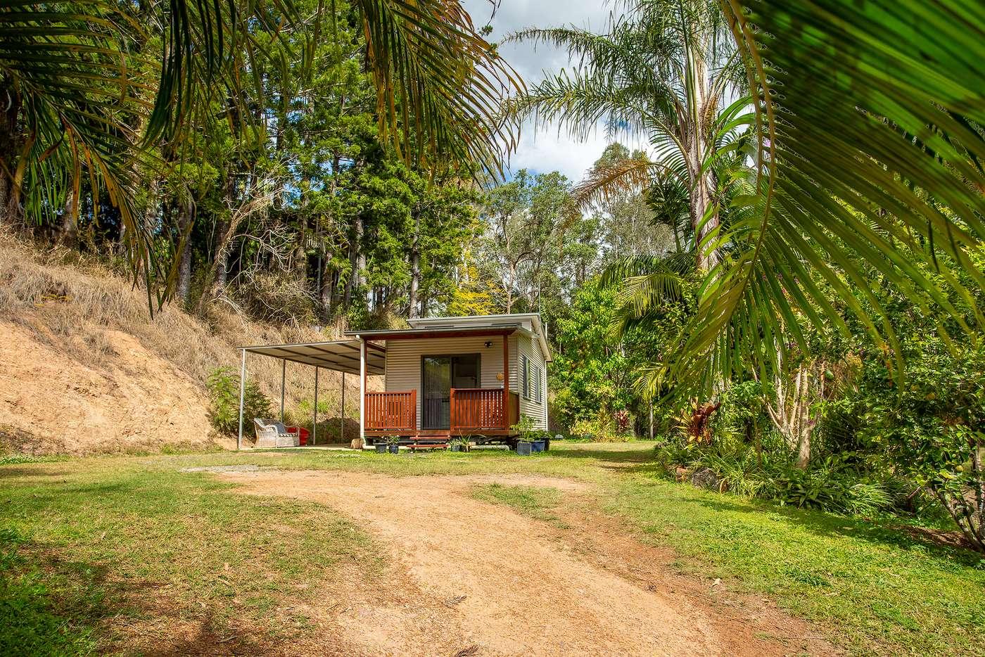 Main view of Homely house listing, 34-36 Main Street, Kandanga QLD 4570