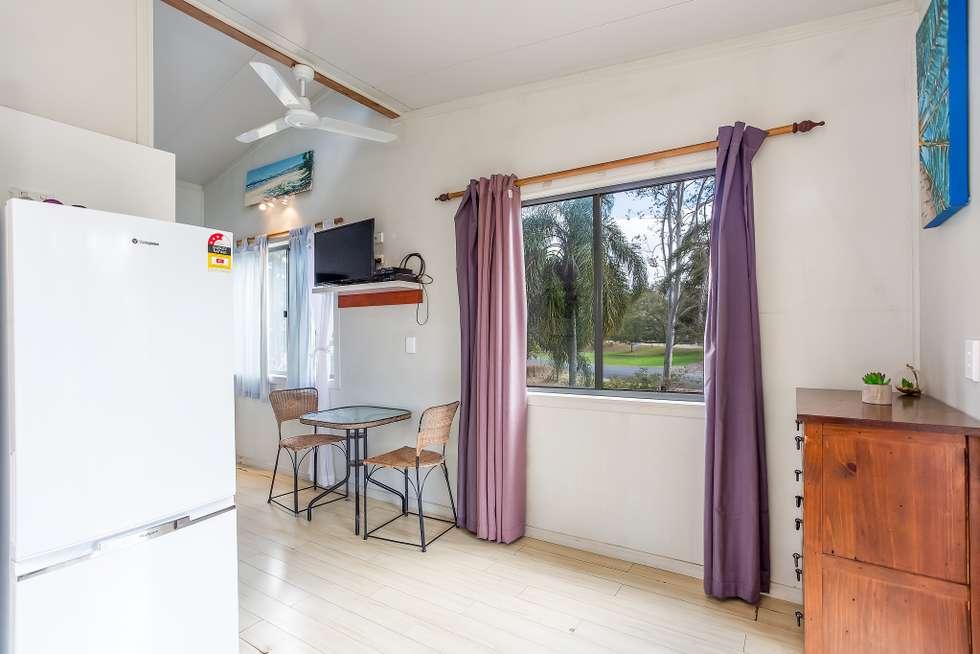 Third view of Homely house listing, 34-36 Main Street, Kandanga QLD 4570