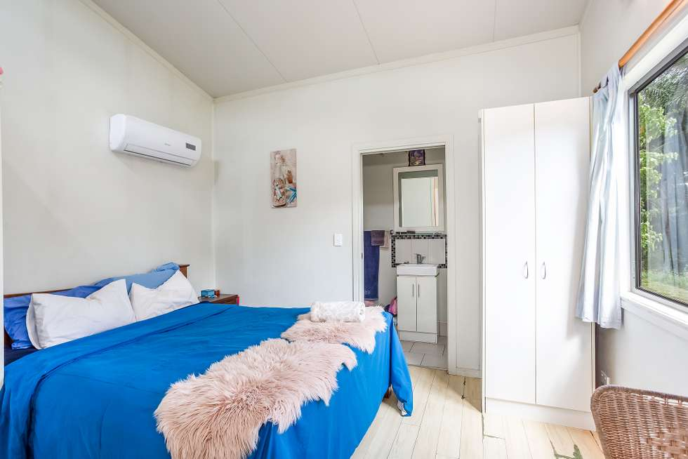 Fifth view of Homely house listing, 34-36 Main Street, Kandanga QLD 4570