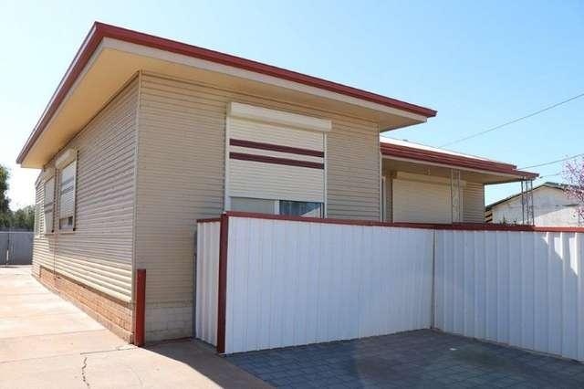 35 Main Street, Port Augusta SA 5700
