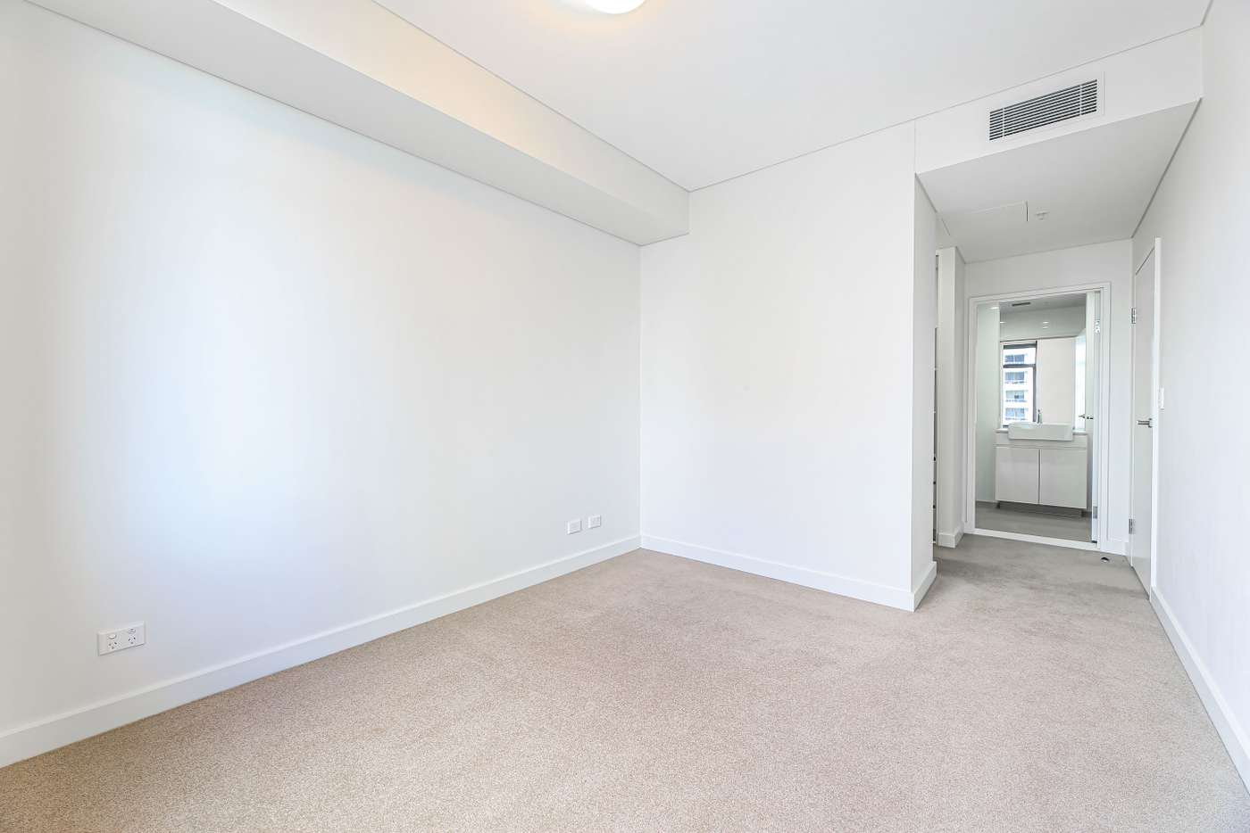 Fifth view of Homely apartment listing, 1609/438 Victoria Avenue, Chatswood NSW 2067