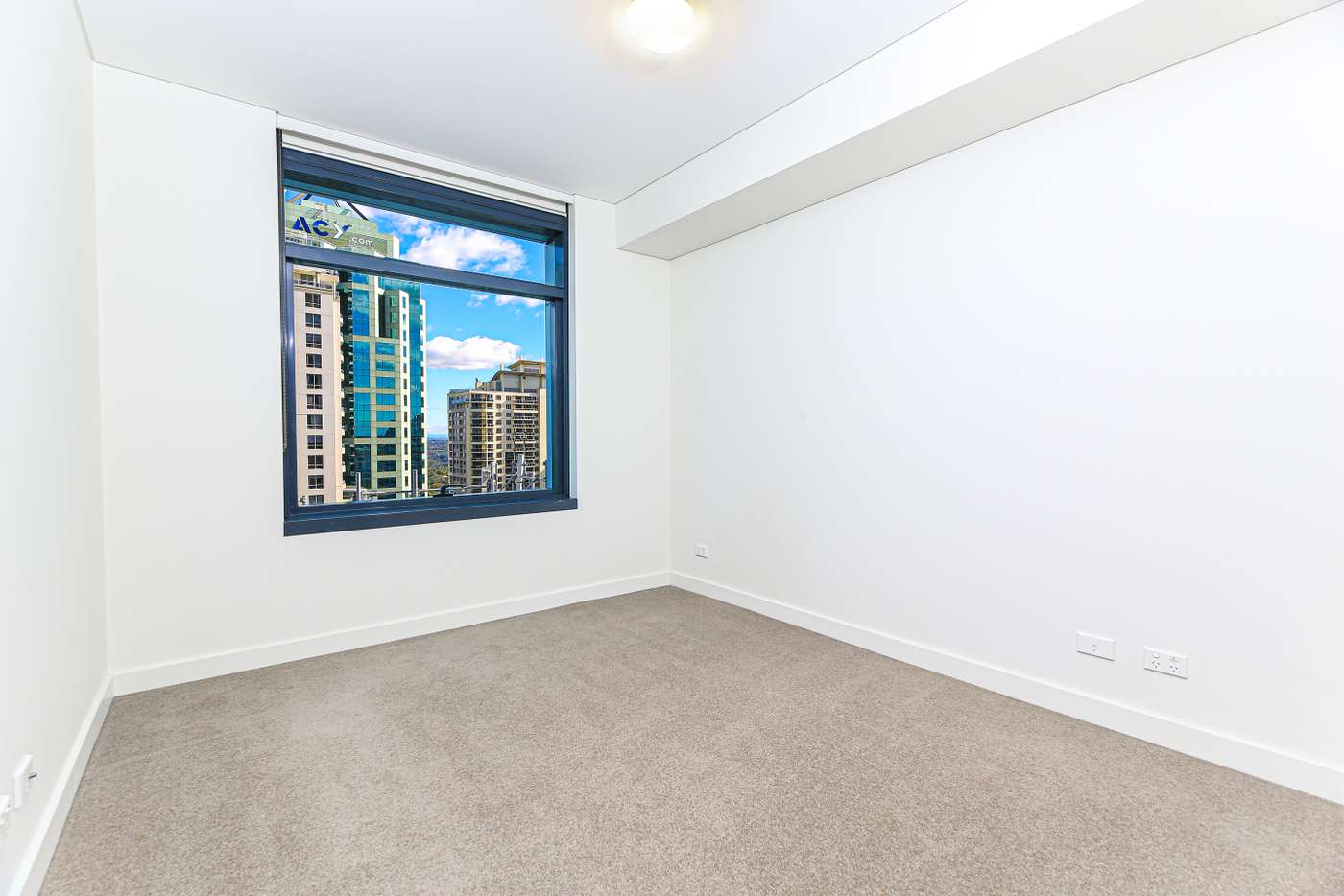 Sixth view of Homely apartment listing, 1609/438 Victoria Avenue, Chatswood NSW 2067