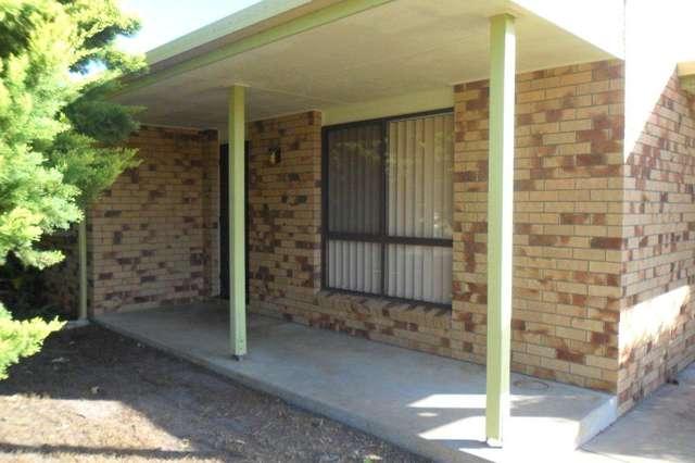 3 Granada, Point Vernon QLD 4655
