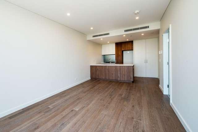38 Oxford Street, Epping NSW 2121