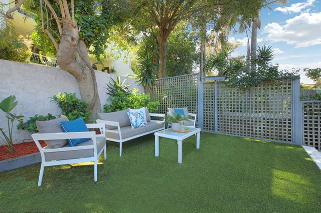 3/308 Alison Road, Coogee NSW 2034