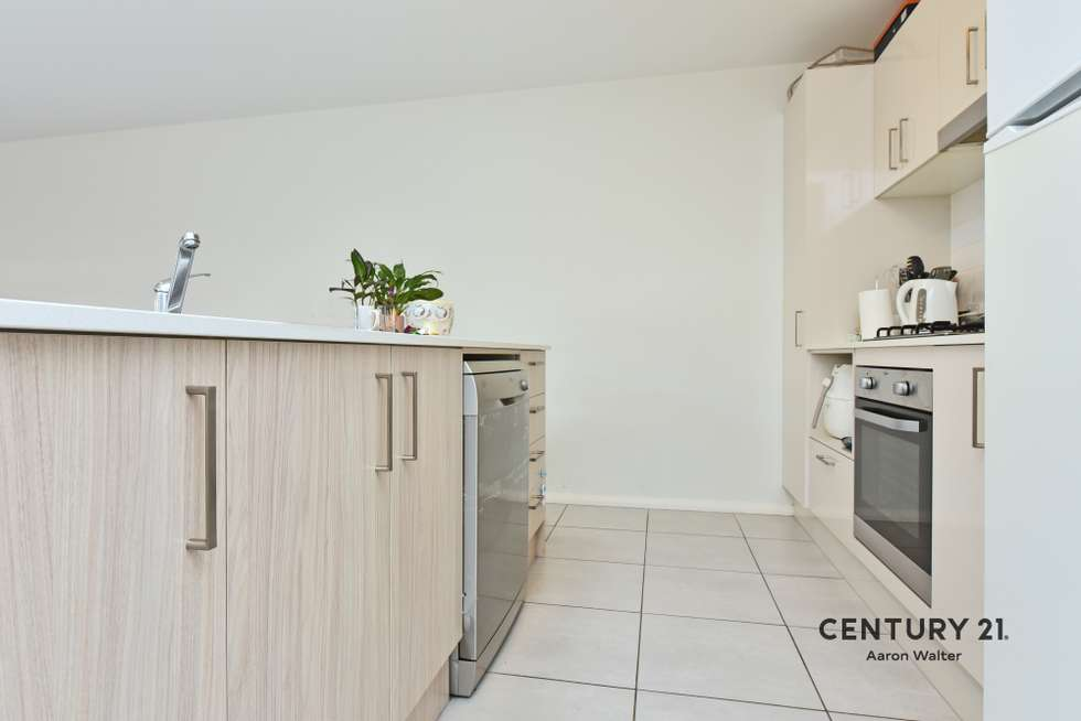 Third view of Homely villa listing, 18/49 Mawson Street, Shortland NSW 2307
